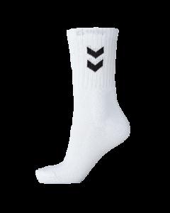 HSVH 3er Pack Socken