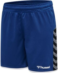 SV Blankenese Handball Authentic Poly Short