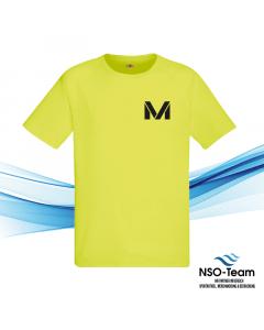 STSM Sport T-Shirt