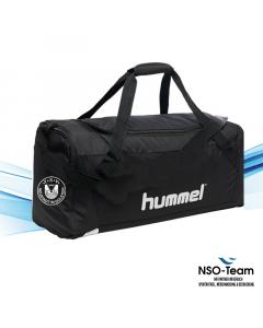 TSV Neustadt Hummel Sporttasche