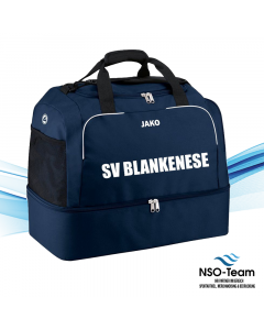 Sporttasche SV Blankenese Jako Classico