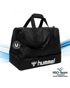 TSV Neustadt Hummel Sporttasche mit Schuhfach