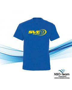 SV Eidelstedt Freizeit T-shirt