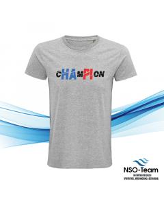 T-Shirt - cHAmPIon