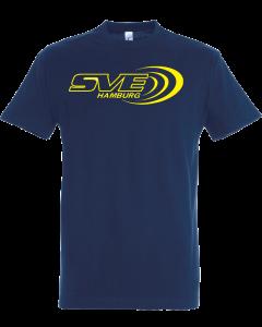 SV Eidelstedt T-shirt