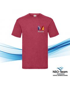 STSM T-Shirt Unisex