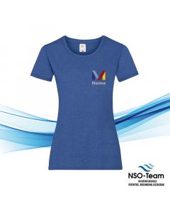 STSM T-Shirt Weiblich
