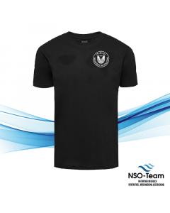 TSV Neustadt Baumwoll T-shirt