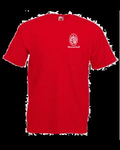 ETV T-Shirt Kinder / Herren