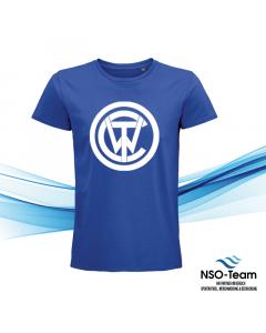 TC Wilhelmsburg T-Shirt