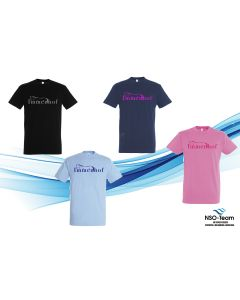 T-shirt Reitstall Immenhof