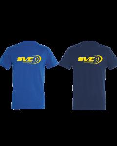 SV Eidelstedt Budo T-shirt
