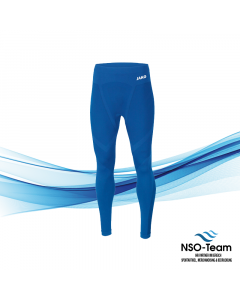 SV Eidelstedt Thermo Long Tight
