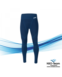 SV Blankenese Thermo Long Tight