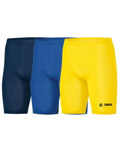 Jako Basic Tight 2.0