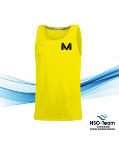 STSM Leichtathletik Trikot