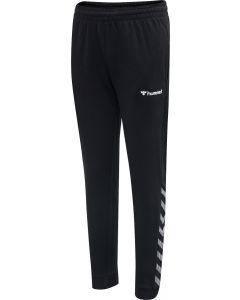 SV Blankenese Handball Authentic Sweat Hose