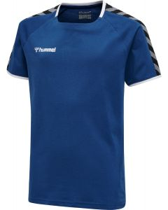 SV Blankenese Handball Authentic Training Tee