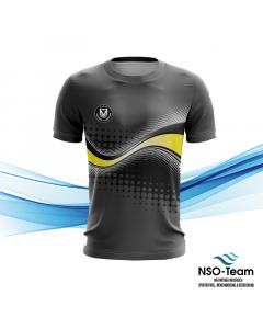 TSV Neustadt Sport T-shirt